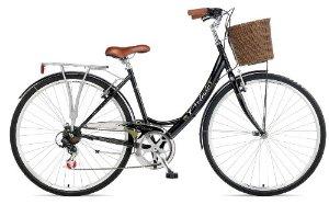 ce323fcf8cf VIKING PRELUDE-used bikes london uk-secondhand bikes in london,uk ...