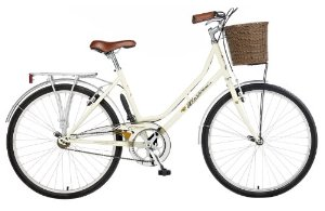 3f7719904ce WESTWOOD-secondhand bicycles in uk-secondhand bicycles shops london ...