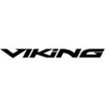 Viking Cycles