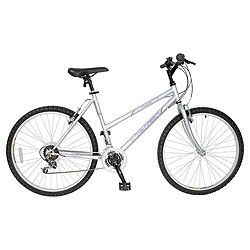 Terrain Ridge London Cheap Bikes Cannondale Bikes London Bikes Shops